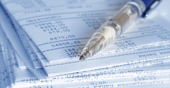 Arbeidsongeschiktheidsverzekering - MEVAS
