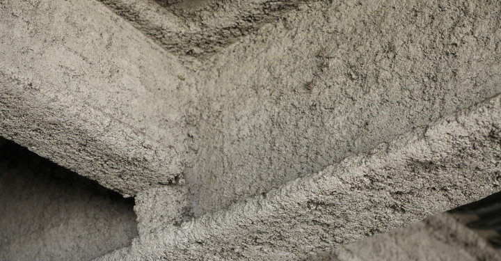Asbest - MEVAS