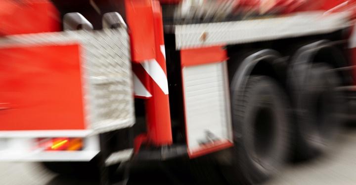 Brandverzekering - MEVAS