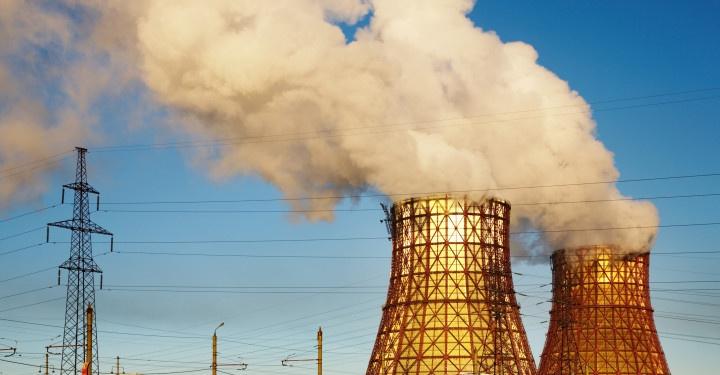 Milieuschadeverzekering - MEVAS