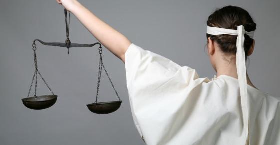 Rechtsbijstandverzekering - MEVAS