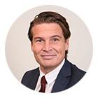 Henk Franken