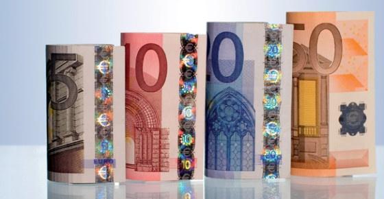 Kredietverzekering - MEVAS