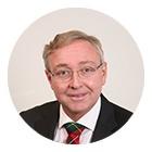 Hans Veenswijk