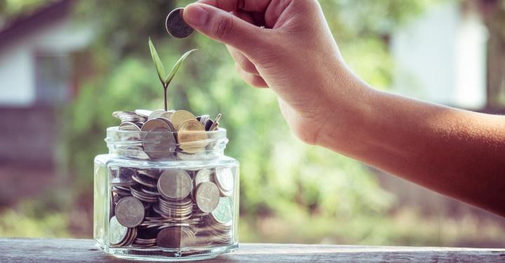 Slim besparen op verzekeringskosten - Nieuws - MEVAS