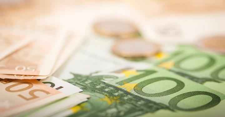 Klant failliet - Nieuws - MEVAS