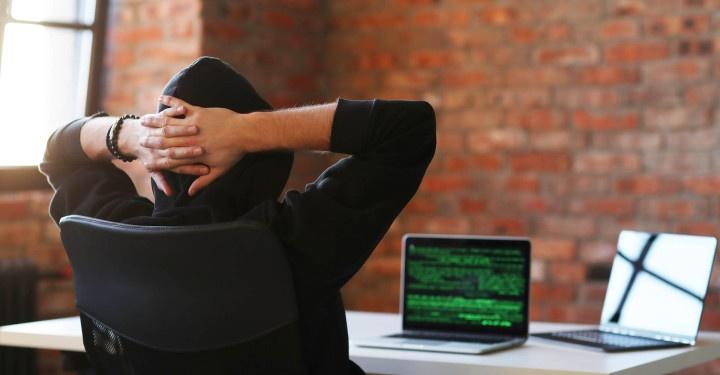 Hacking cyberverzekering