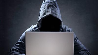 Heeft u geen cyberverzekering? - Nieuws - MEVAS